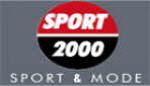 logo-Sport2000